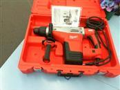 MILWAUKEE TOOL Hammer Drill 5426-21